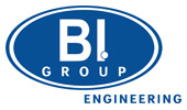BI Engineering