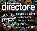 director-e.com